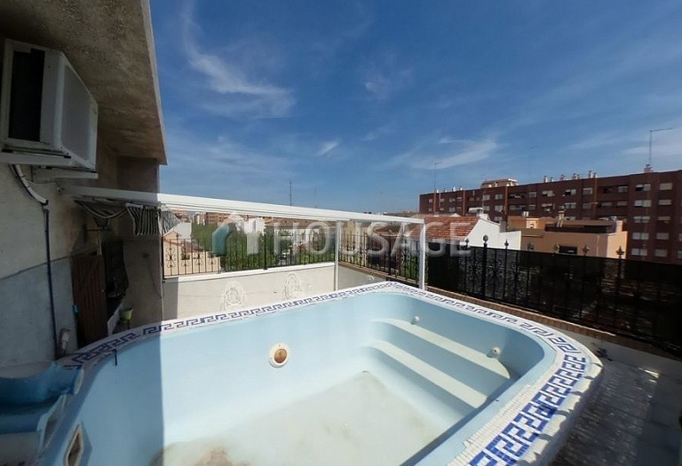 3 bed a house for sale in Valencia, Spain, 288 m² - photo 20