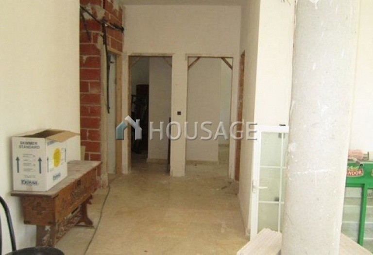 4 bed villa for sale in Calpe, Calpe, Spain, 178 m² - photo 8