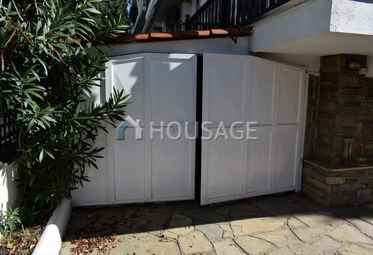 3 bed a house for sale in Kalamaria, Salonika, Greece, 296 m² - photo 4