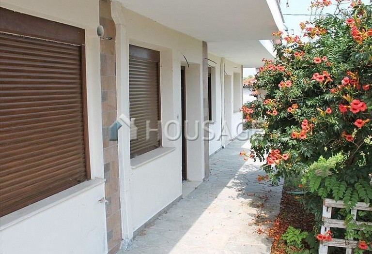 1 bed flat for sale in Litochoro, Pieria, Greece, 60 m² - photo 6