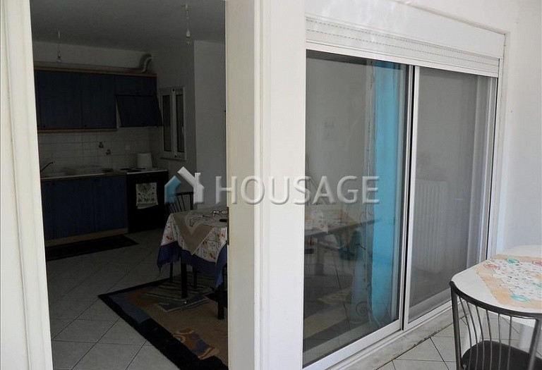 2 bed flat for sale in Vrachati, Corinthia, Greece, 56 m² - photo 6