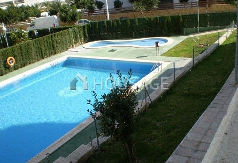 1 bed apartment for sale in Benidorm, Spain, 53 m² - photo 2