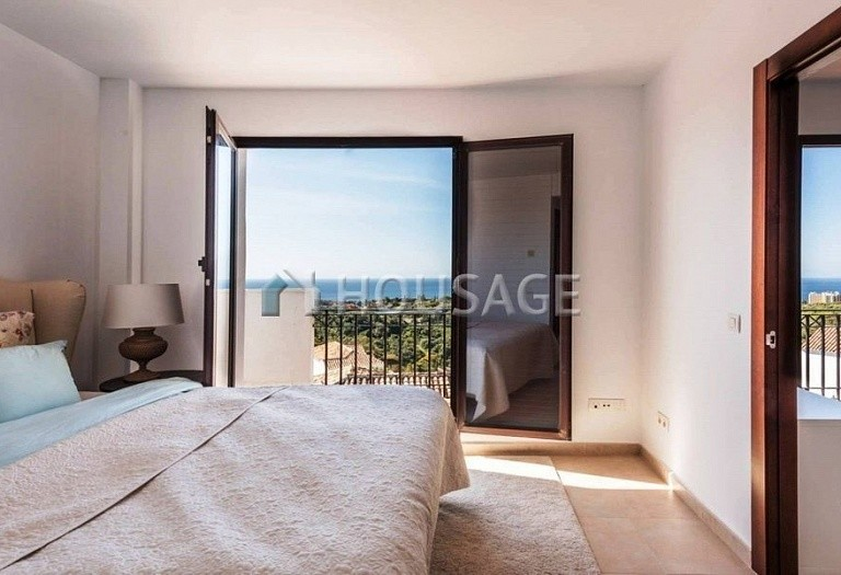 Flat for sale in Los Monteros, Marbella, Spain, 240 m² - photo 7