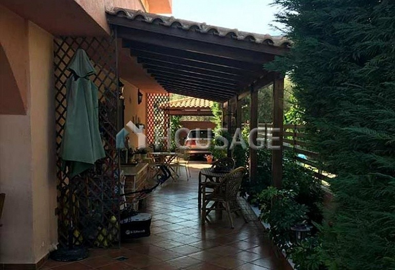 3 bed a house for sale in Nea Makri, Athens, Greece, 211 m² - photo 4