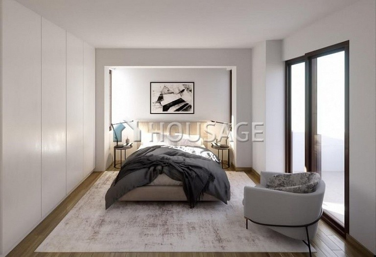4 bed flat for sale in Agia Paraskevi, Athens, Greece, 164.75 m² - photo 12
