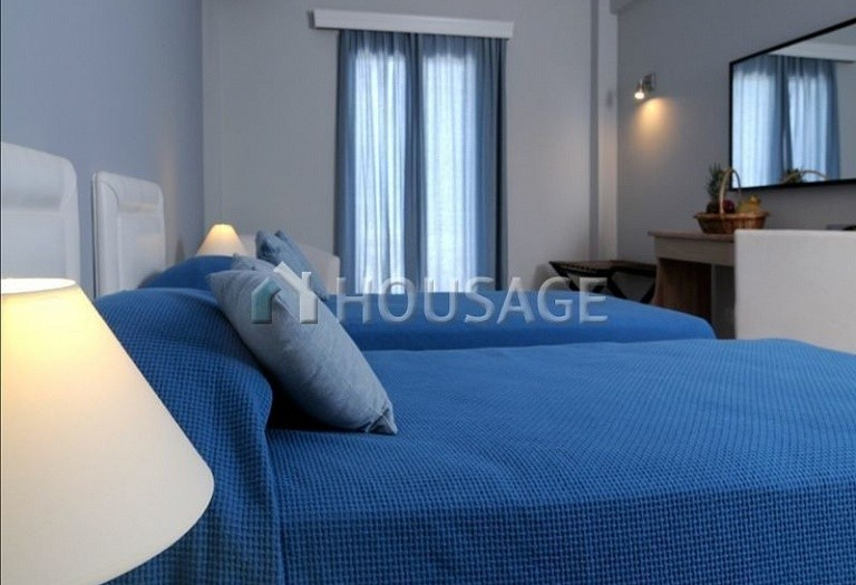 Hotel for sale in Athens, Greece, 1000 m² - photo 12