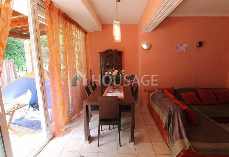 2 bed flat for sale in Kerkyra, Kerkira, Greece, 71 m² - photo 3