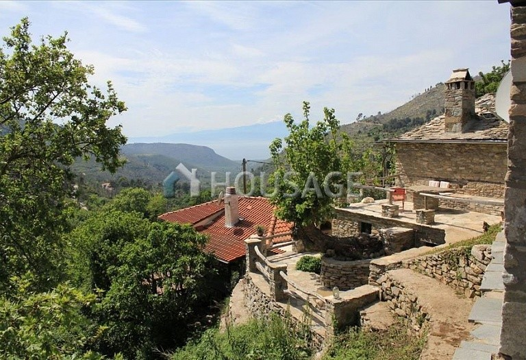 1 bed a house for sale in Prinos, Kavala, Greece, 153 m² - photo 5