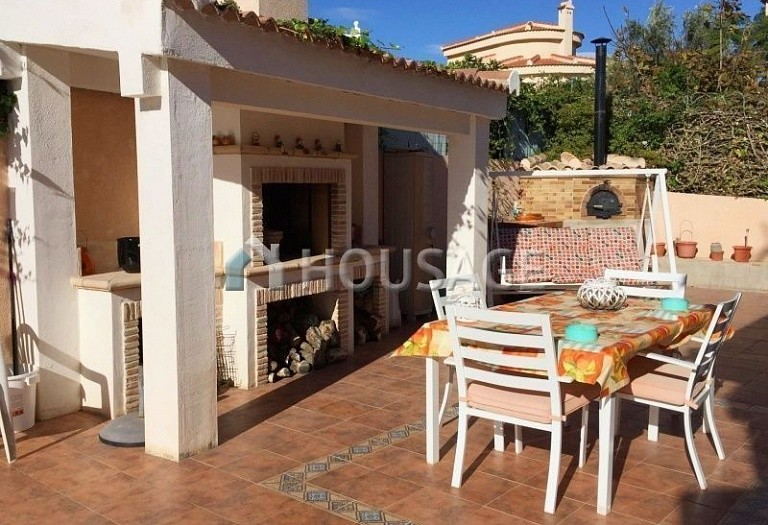 2 bed villa for sale in Rojales, Spain, 140 m² - photo 6