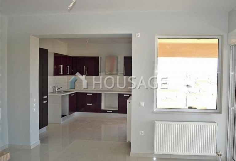 1 bed flat for sale in Nea Filadelfeia, Athens, Greece, 44 m² - photo 8