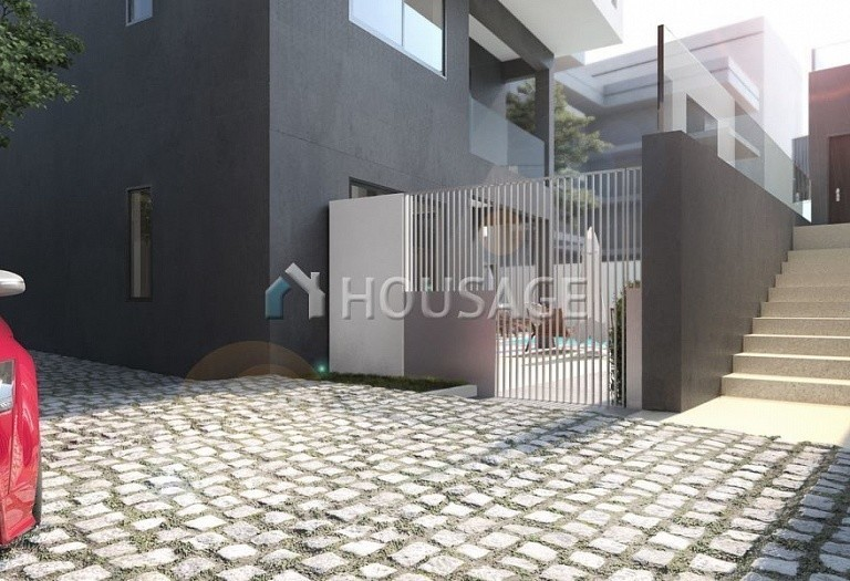 2 bed a house for sale in Athens, Greece, 137 m² - photo 7