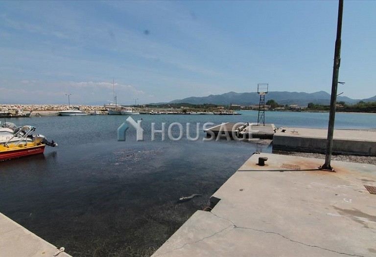 Land for sale in Astrakeri, Kerkira, Greece - photo 7