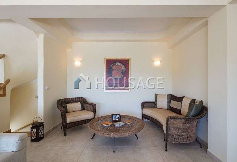 3 bed villa for sale in Athens, Greece, 250 m² - photo 4