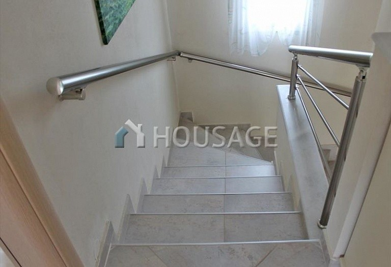 3 bed house for sale in Leptokarya, Pieria, Greece, 108 m² - photo 10