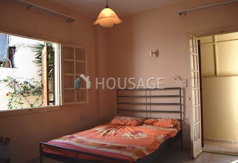 3 bed flat for sale in Heraklion, Heraklion, Greece, 95 m² - photo 8
