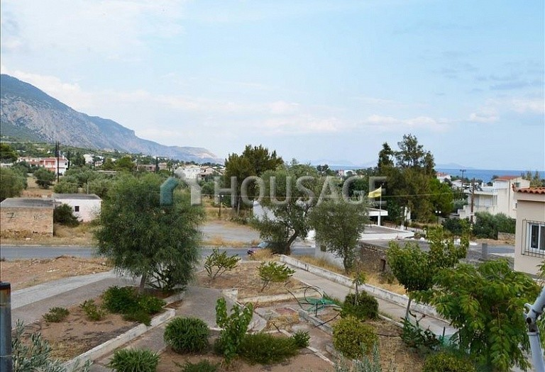 2 bed flat for sale in Isthmia, Corinthia, Greece, 105 m² - photo 1