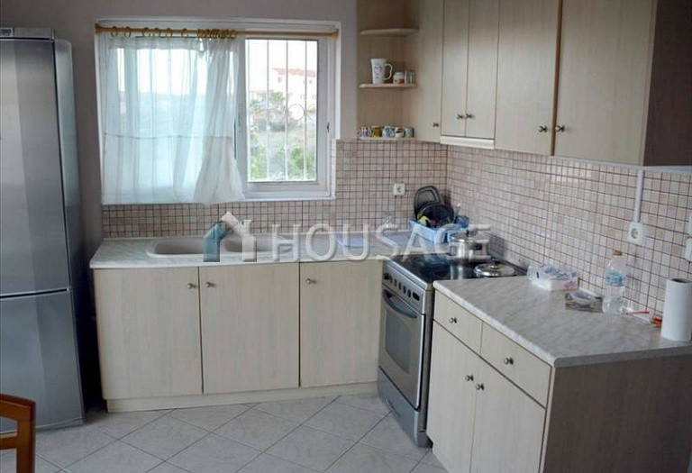 2 bed flat for sale in Artemida, Athens, Greece, 95 m² - photo 4