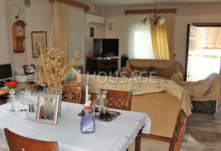 4 bed a house for sale in Peristasi, Pieria, Greece, 274 m² - photo 4