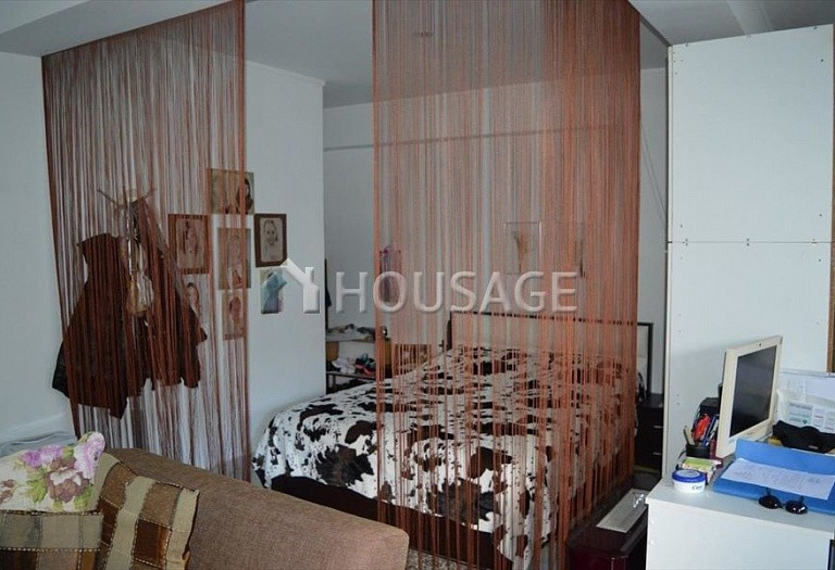 1 bed flat for sale in Vari, Athens, Greece, 60 m² - photo 6