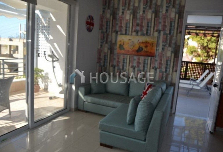 2 bed flat for sale in Heraklion, Heraklion, Greece, 65 m² - photo 5