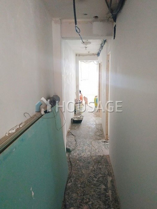 3 bed flat for sale in Valencia, Spain, 88 m² - photo 11