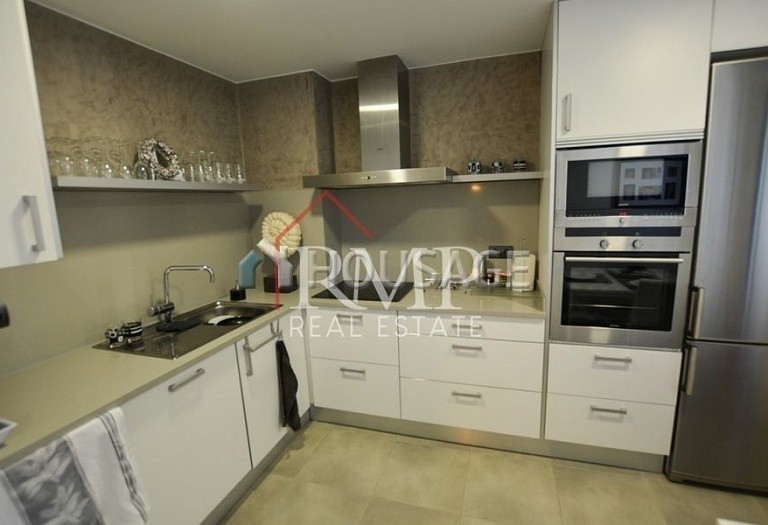 2 bed a house for sale in Platja d Aro, Spain, 70 m² - photo 12