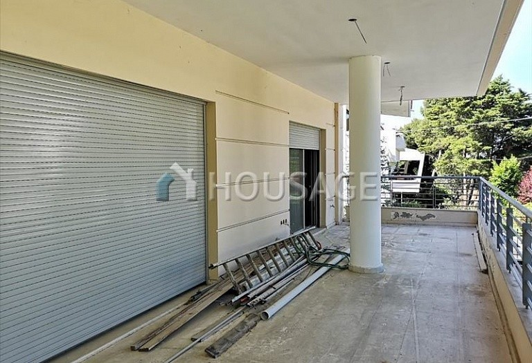 11 bed villa for sale in Kifissia, Athens, Greece, 680 m² - photo 15