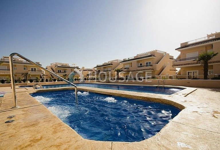 3 bed a house for sale in Orihuela Costa, Spain, 75 m² - photo 5