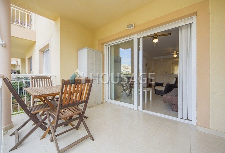 2 bed apartment for sale in Calpe, Spain, 68 m² - photo 20
