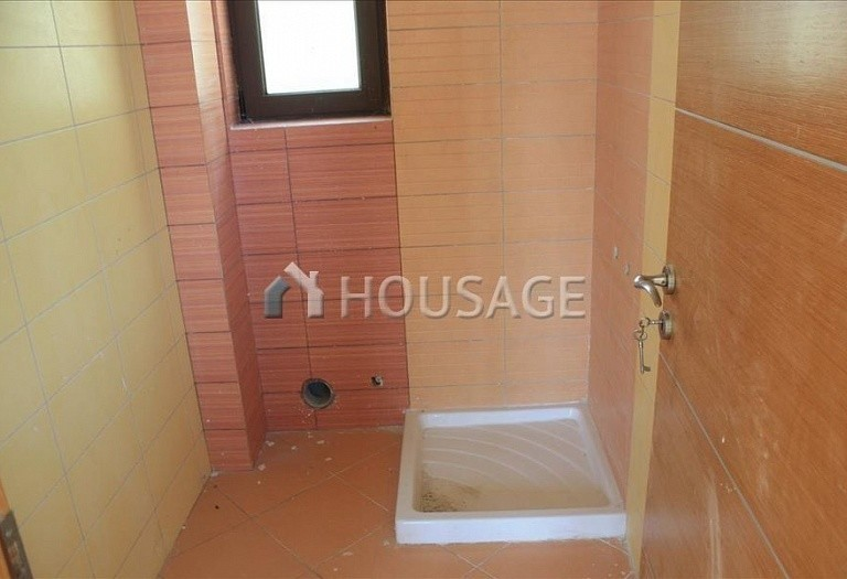 4 bed a house for sale in Vrysses, Chania, Greece, 160 m² - photo 14