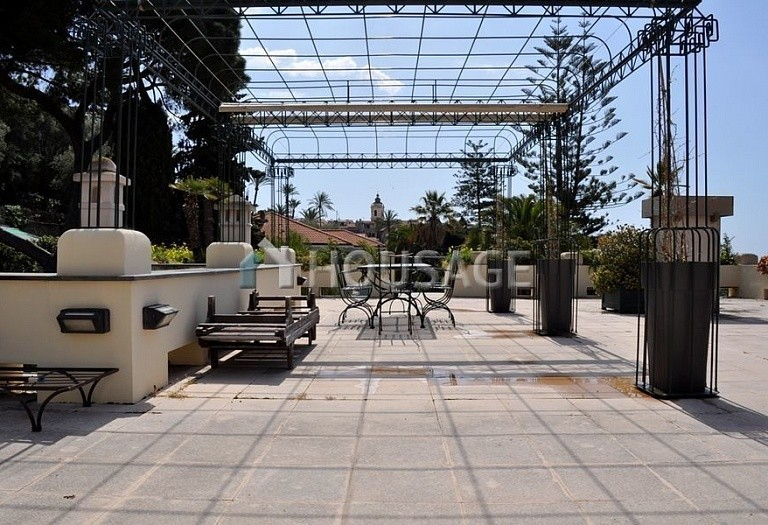 3 bed flat for sale in Bordighera, Italy, 205 m² - photo 15