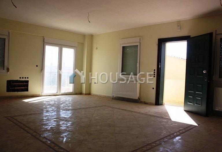 3 bed flat for sale in Lakkoma, Chalcidice, Greece, 160 m² - photo 6