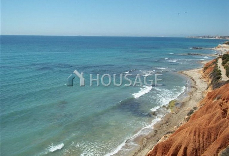 3 bed townhouse for sale in Orihuela Costa, Spain, 130 m² - photo 10