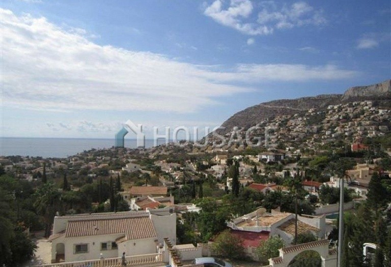 5 bed apartment for sale in Calpe, Calpe, Spain, 208 m² - photo 3