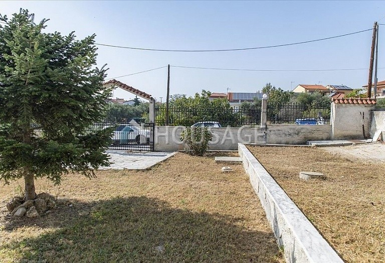 6 bed a house for sale in Trilofo, Salonika, Greece, 288 m² - photo 7