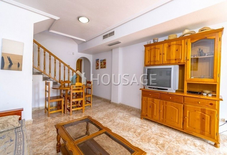 2 bed townhouse for sale in Orihuela, Spain, 81 m² - photo 2