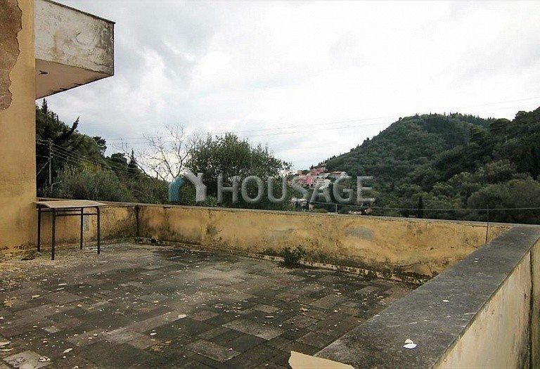 4 bed a house for sale in Agios Gordios, Kerkira, Greece, 150 m² - photo 6
