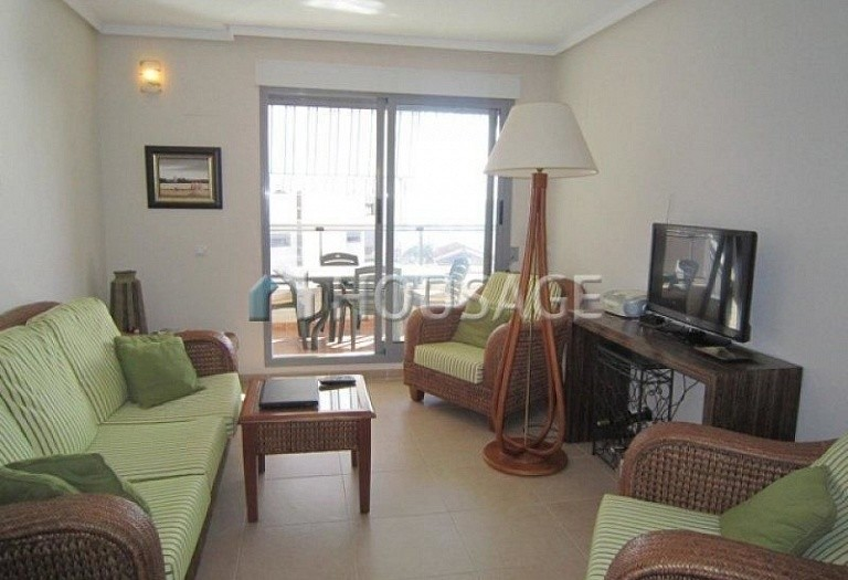 2 bed apartment for sale in Calpe, Calpe, Spain, 75 m² - photo 7
