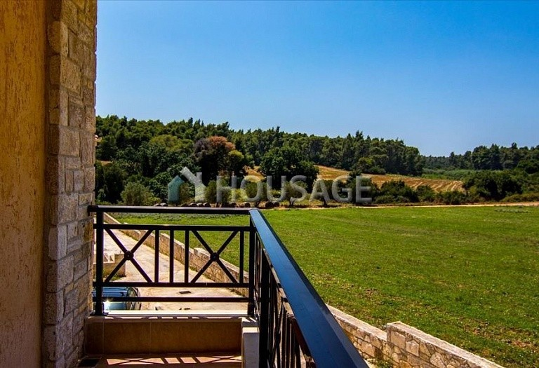 3 bed a house for sale in Nea Poteidaia, Kassandra, Greece, 100 m² - photo 19