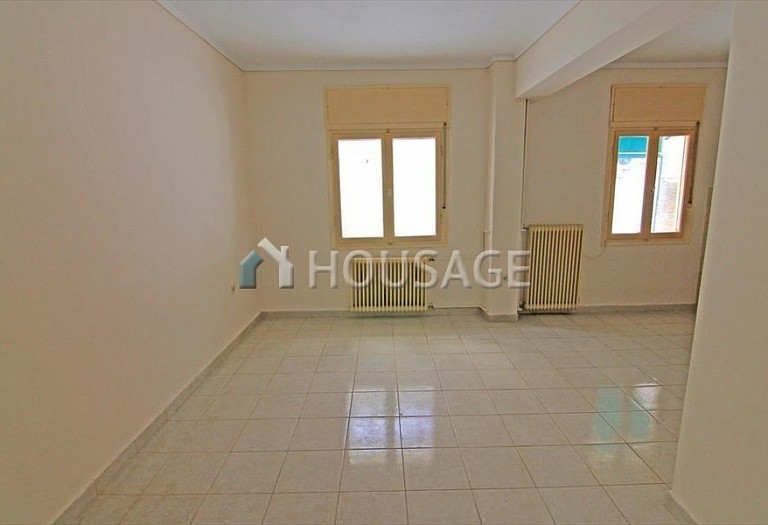 2 bed flat for sale in Polichni, Salonika, Greece, 70 m² - photo 6