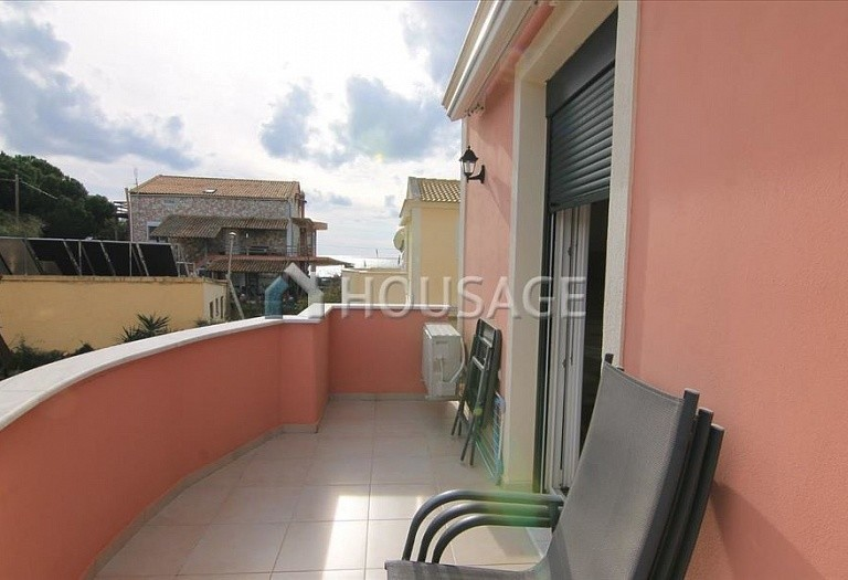 2 bed a house for sale in Paxos, The Ionian Islands, Greece, 80 m² - photo 15