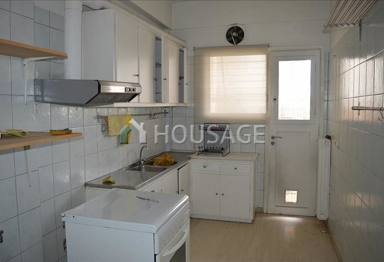2 bed flat for sale in Nea Filadelfeia, Athens, Greece, 98 m² - photo 5