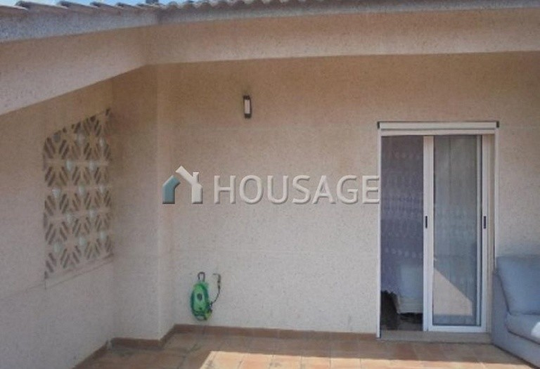 3 bed a house for sale in Piera, Spain, 175 m² - photo 3