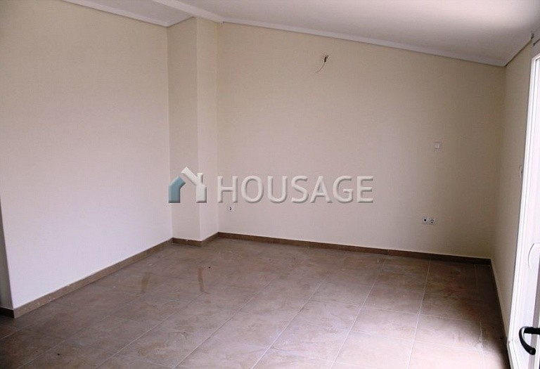 3 bed flat for sale in Trilofo, Salonika, Greece, 180 m² - photo 13