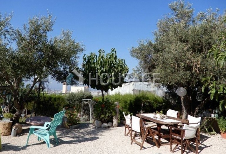 2 bed villa for sale in Mesa Chorio, Pafos, Cyprus, 117 m² - photo 2