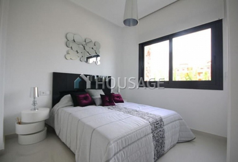 3 bed a house for sale in Torrevieja, Spain, 98 m² - photo 4