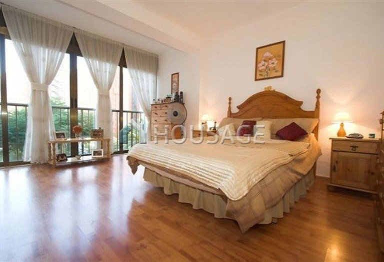3 bed flat for sale in Benidorm, Spain, 109 m² - photo 3
