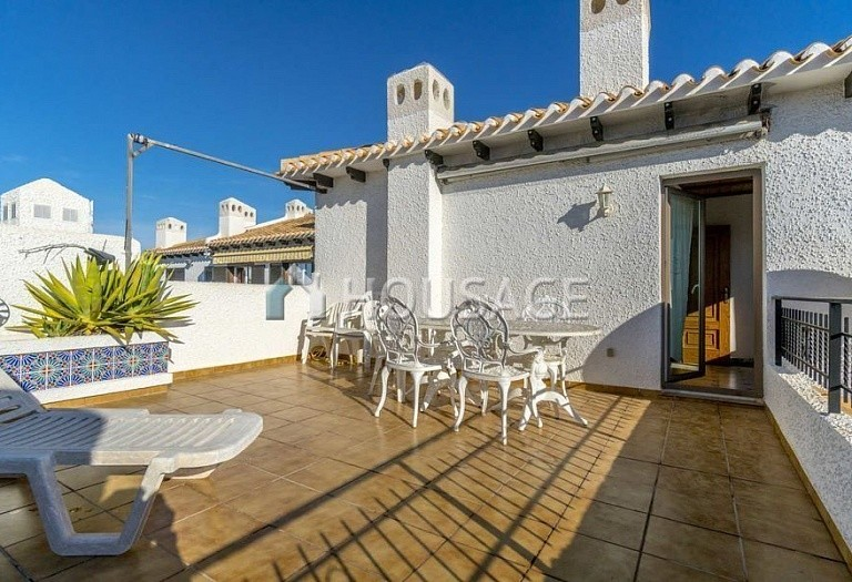 3 bed flat for sale in Orihuela, Spain, 125 m² - photo 20