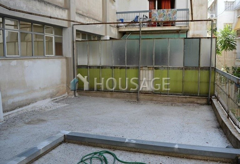 2 bed flat for sale in Elliniko, Athens, Greece, 160 m² - photo 10
