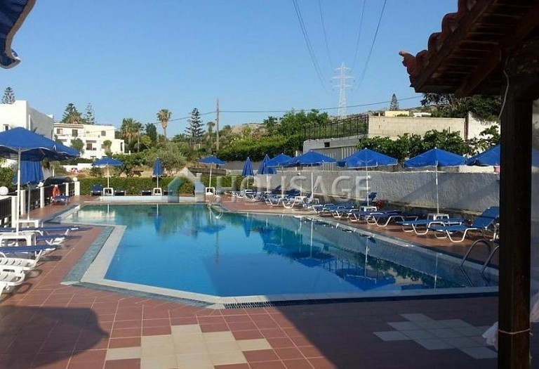 Hotel for sale in Heraklion, Greece, 700 m² - photo 9